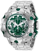 Invicta RESERVE 27788 - Men's 51mm