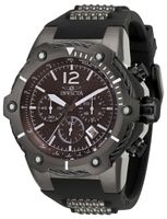 Invicta BOLT 28028 - Men's 51.5mm