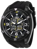Invicta AVIATOR 28078 - Men's 50mm