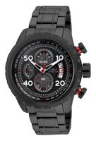 Invicta AVIATOR 28155 - Men's 48mm