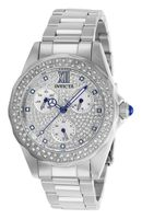 Invicta ANGEL 28432 - Women's 38mm