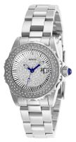 Invicta ANGEL 28439 - Women's 30mm