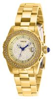 Invicta ANGEL 28441 - Women's 30mm