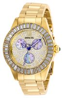 Invicta ANGEL 28449 - Women's 38mm