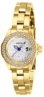 Invicta ANGEL 28456 - Women's 24mm