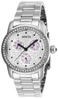 Invicta ANGEL 28466 - Women's 38mm