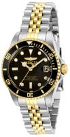 Invicta PRO DIVER 29189 - Women's 34mm
