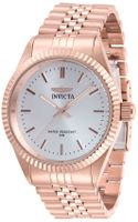 Invicta SPECIALTY 29390 - Men's 43mm