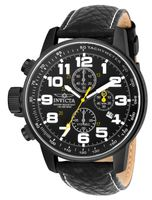 Invicta I-FORCE 3332 - Men's 46mm