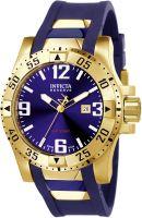Invicta EXCURSION 6254 - Men's 49.5mm