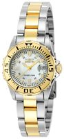 Invicta PRO DIVER 6895 - Women's 30mm