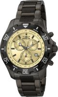 Invicta SPECIALTY 80158 - Men's 46mm