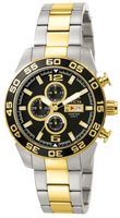 Invicta SUBAQUA 80394 - Men's 52mm