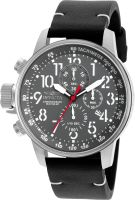 Invicta I-FORCE 90062 - Men's 46mm