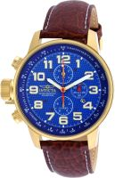 Invicta I-FORCE 90067 - Men's 46mm