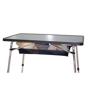 CR Opbergnet medium tbv tafels