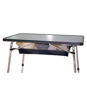 CR Opbergnet large tbv tafels