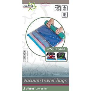 BT Vacuum Travelbag 2xL