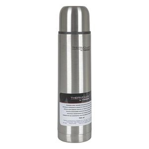 Thermos Isoleerfles 0,7l rvs128985