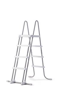Interline Safety ladder 132 cm