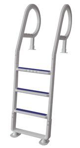 Interline Synthetic ladder 120/132 cm