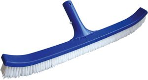 Interline swimming pool brush Eco