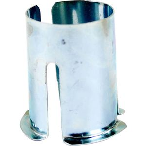 zadelpenvulbus 0.5 mm staal