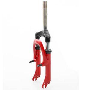 Alpina voorvork susp 20 YS806-1 red