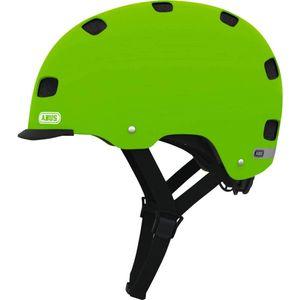 Abus helm Scraper 2.0 green L 58-63