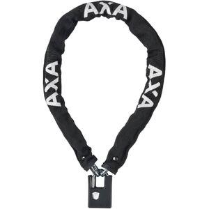 Axa kett slot Clinch Soft 85 zwart