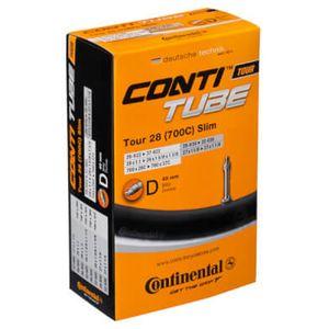 Continental binnenband 28x1 3/8 hv 40mm