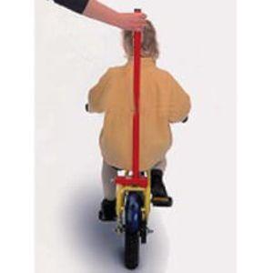 fietsbalanstrainer