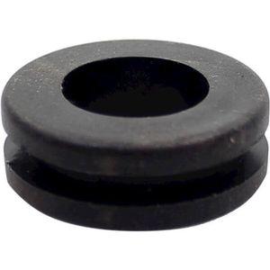 Cortina rubber doorvoer E-Octa