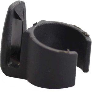 Hesling jasb clip ks 16mm grs