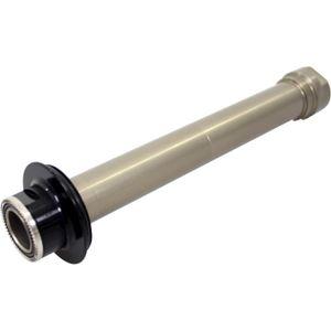 Novatec naaf conversiekit 5x135 mm