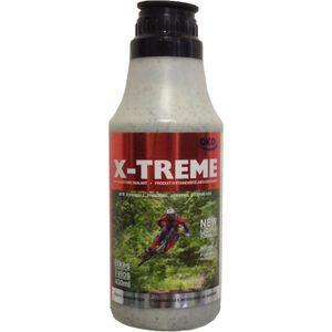 OKO X-Treme 400ml