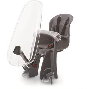 Polisport v zitje Bilby + windscherm