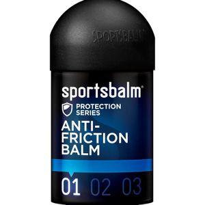 Sportsbalm Anti Friction Balm 150ml