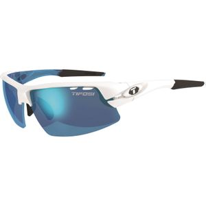 Tifosi bril Crit sky blauw clarion blauw