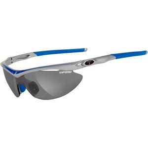 Tifosi bril Slip race blauw