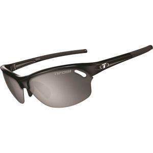 Tifosi bril Wasp gloss zwart