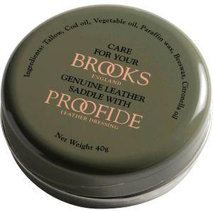 Brooks zadelvet Proofide