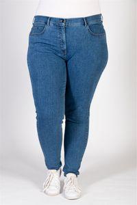 LauRie Jeans licht blauw AGATHA