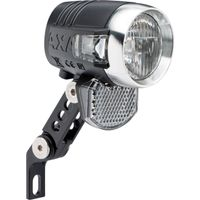Axa led lamp voorlicht blueline 50 e-bike naafdyna