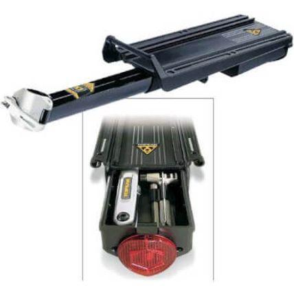 Topeak drager Beam Rack MTX EX