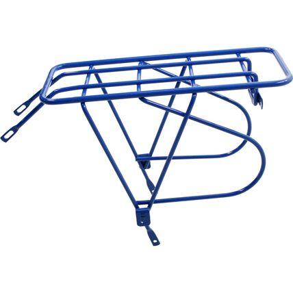 Alpina drager 18 GP pms 294 blue