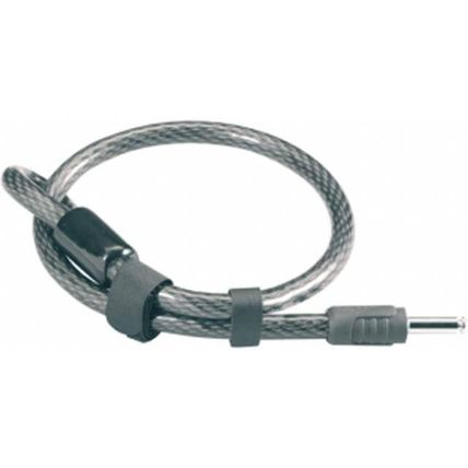 Axa insteek kabel RL PI 80/15