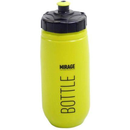 Mirage bidon 600cc lime