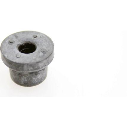rubber voor nipp 3132 + allig