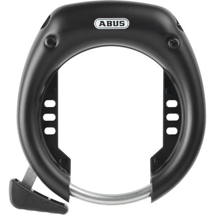 Abus ringslot Shield 5650L breed ART